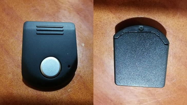 Adonit無線充電藍牙握把PhotoGrip Qi:功能三合一、拍照更便利  - 12