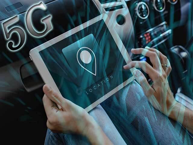 備受期待5G來了,您準備好了嗎? 痛快享受5G沉浸式的體驗-資費比一比