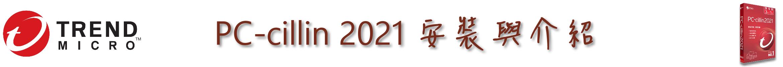 1ec1962e05e48c655665f74af759a224.png